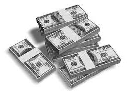 Долгосрочный кредит в втб 24